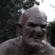 [Trailer] 'Crypsis' Feasts on Human Flesh This December on DVD and On Demand
