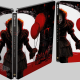 Warner Bros. Set to Release 'IT Chapter Two' 4K Ultra HD Blu-Ray Steelbook in the UK