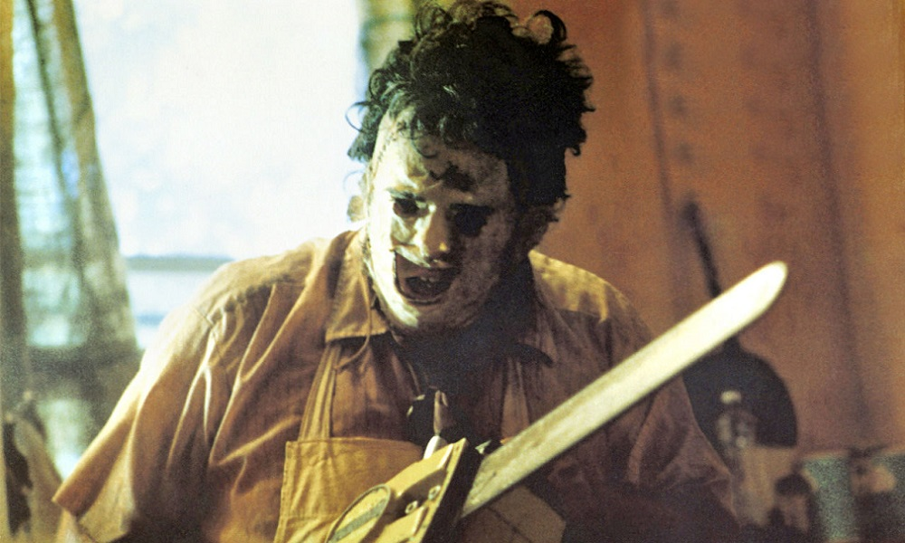 Fede Alvarez's 'Texas Chain Saw Massacre' Reboot Snags Writer Chris Thomas Devlin