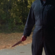 'Halloween Kills' Image Teases the Return of Michael Myers