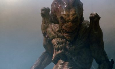 Peter Block Promises Exciting 'Pumpkinhead' Remake News Coming Soon