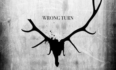 Official Poster Revealed for New 'Wrong Turn' Movie - 'Wrong Turn: The Foundation'