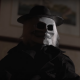 [Trailer] Full Moon Shares First Look at 'Puppet Master' Spin-Off 'Blade: The Iron Cross'