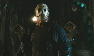 Osgood Perkins Would Be Thrilled to Direct the Thirteenth 'Friday the 13th' Movie