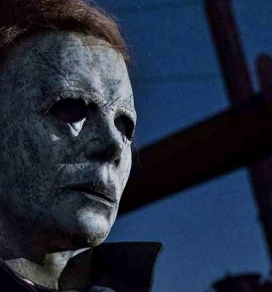 Blumhouse's 'Halloween Kills' Will Test Screen This Thursday in Los Angeles