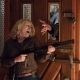 Jamie Lee Curtis Had to Adapt to Some Limitations and Interesting Changes in 'Halloween Kills'