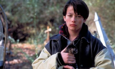 Scream Factory Reveals Special Features for 'Pet Sematary Two' Collector's Edition Blu-Ray
