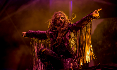 Rob Zombie Came Close to Directing 'Freddy Vs. Jason' for New Line Cinema