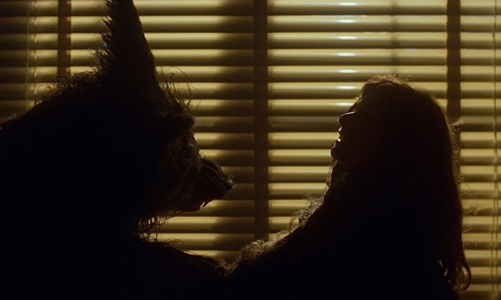 Netflix in Early Talks to Remake 'The Howling' With 'It' Director Andy Muschietti