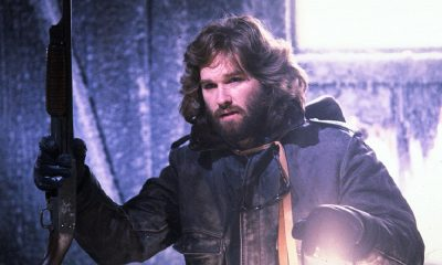 Universal and Blumhouse Developing New 'The Thing' Adaptation!