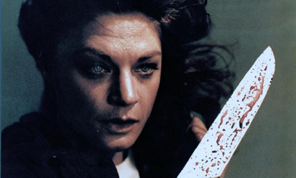 Arrow Video to Unleash 80s Slasher 'The Wind' on Blu-Ray in the UK This April