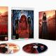 Arrow Video Releasing 'The Woman' and 'Offspring' Limited Edition Blu-Ray Set in the UK