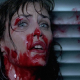 Scorpion Releasing Brings Dario Argento's 'Sleepless' Starring Max von Sydow to Blu-Ray