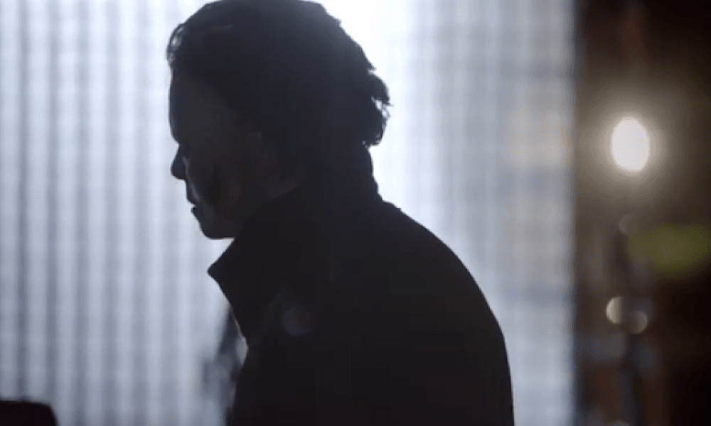 Jason Blum Says the Trailer for 'Halloween Kills is Coming Soon and Looks Really Good