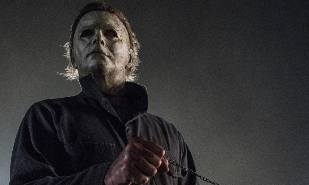 'Halloween Kills' Trailer Arriving in June? Possible World Premiere at TIFF This September
