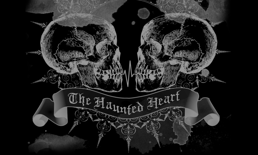The Haunted Heart Podcast Joins the Dark Universe: Horror Database Podcast Network