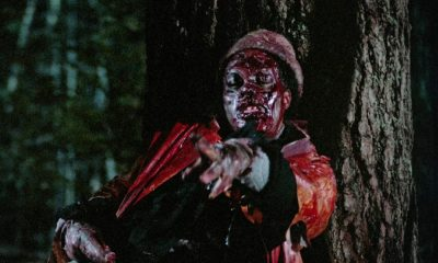 Arrow Video Bringing 'Creepshow 2' Limited Edition Blu-Ray to the UK This July