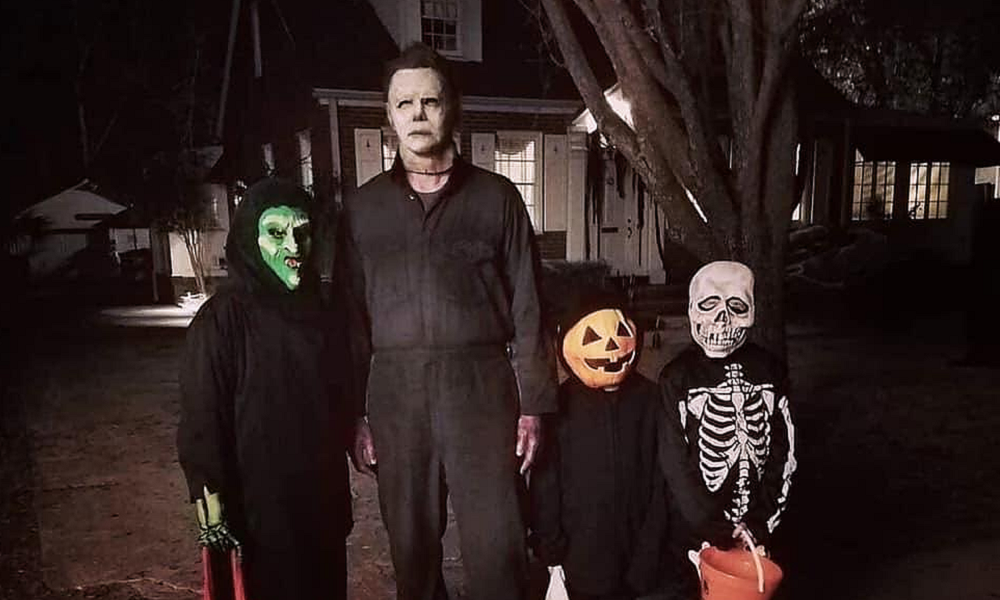'Halloween Kills' Update: David Gordon Green Provides More Details During Twitter Watch Party