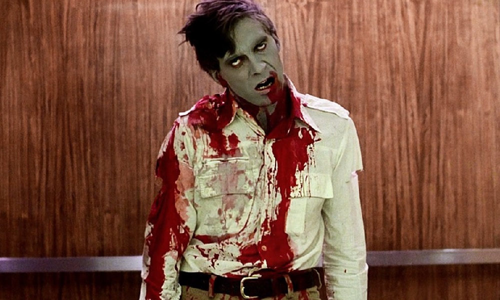 Second Sight Releasing 'Dawn of the Dead' Limited Edition 4K Ultra HD Blu-Ray Box Set in the UK This October