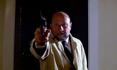 Will 'Halloween Kills' Feature the Surprise Return of Dr. Loomis?