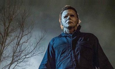 'Halloween Kills' Trailer Update: Producer Jason Blum Explains the Situation