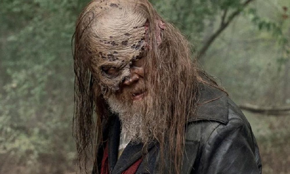 """The Walking Dead"" Season 10: Greg Nicotero Promises Final Will Have People's Jaws Dropping"
