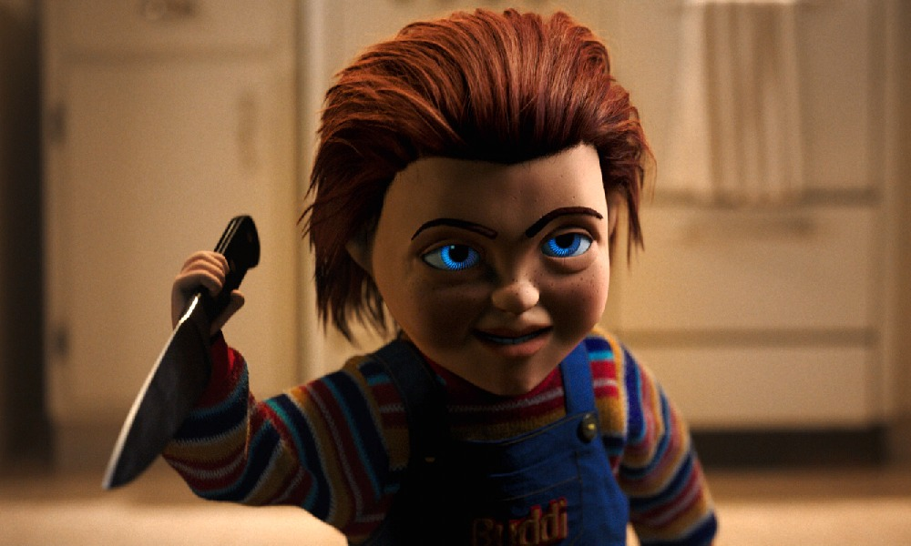 'Child's Play' Remake Director Lars Klevberg's Hopes MGM Moves Forward With a Sequel