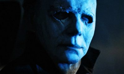 David Gordon Green Says 'Halloween Kills' Scenes Impressed John Carpenter