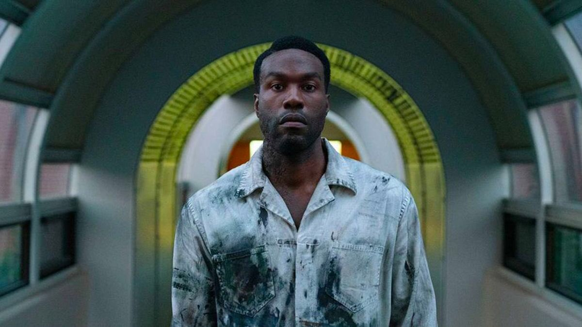 Candyman 2020 Official Image 1