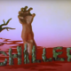 """Remembering Television Show """"Chiller Theater"""" on WPIX-Channel 11"""