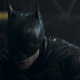 Batman Goes Full Vengeance in First Teaser Trailer for 'The Batman'
