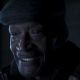 Tony Todd Gets Emotional in First Clip from 'Tales from the Hood 3'