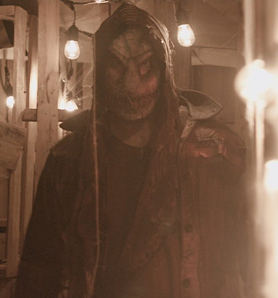 [Video] Indie Slasher 'Wicked Ones' Gets New Stills, Clip, and Premiere Date