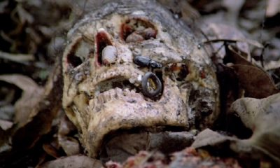 Review: 'Cannibal Holocaust' is Highly Effective in Getting the Message Across