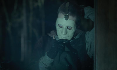 20 of the Most Underrated Horror Movies of the Past Decade