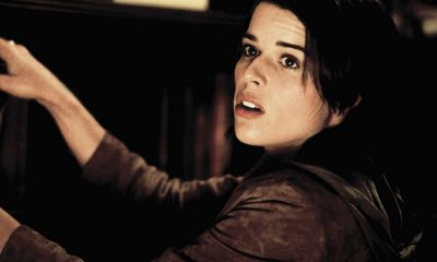 Neve Campbell Returning to Reprise Her Role as Sidney Prescott in New 'Scream' Sequel