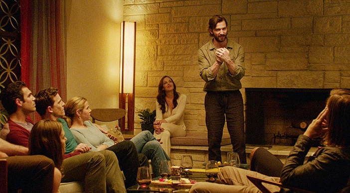 Underrated Horror Movies - The Invitation 2015