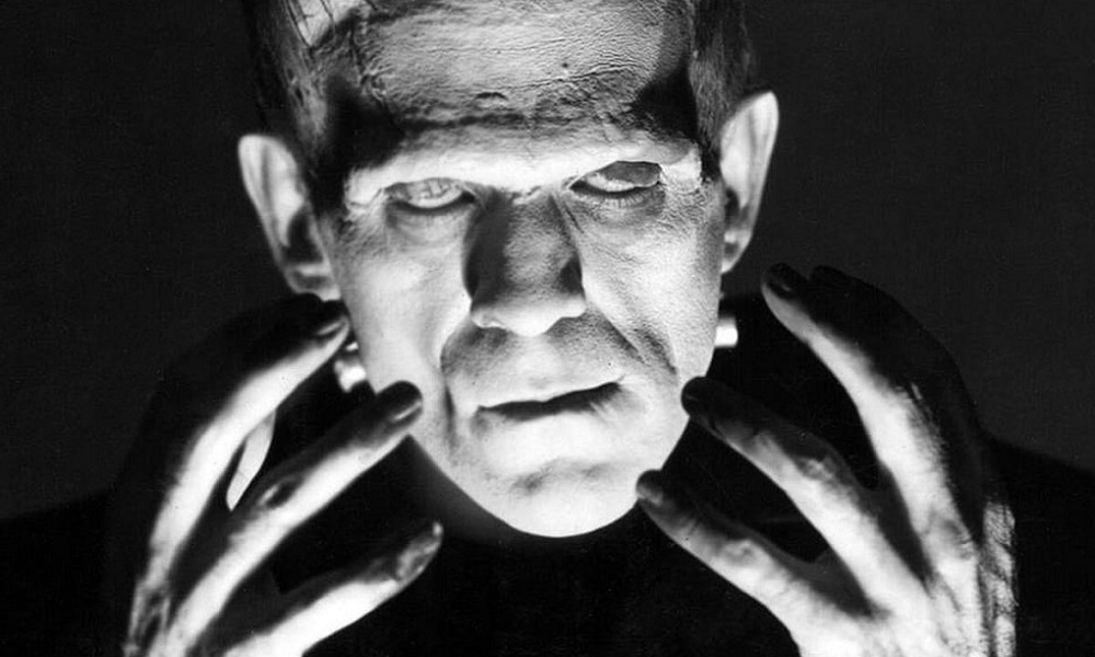 Who is the Best Frankenstein? Bruce Markusen Lists Five Portrayals of the Classic Monster