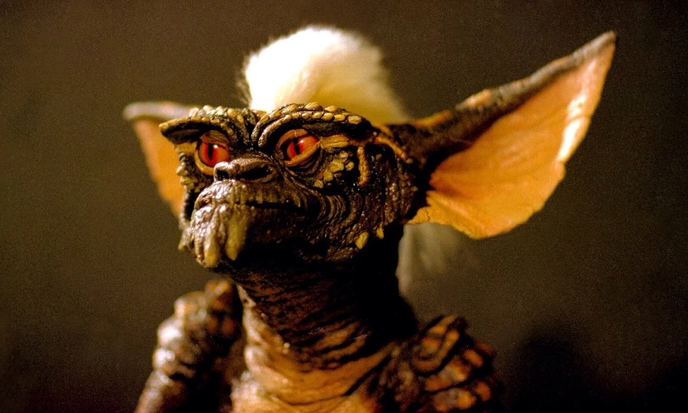 Christopher Columbus Says a Script for 'Gremlins 3' Exists, Promises Tangible Puppets Instead of CGI