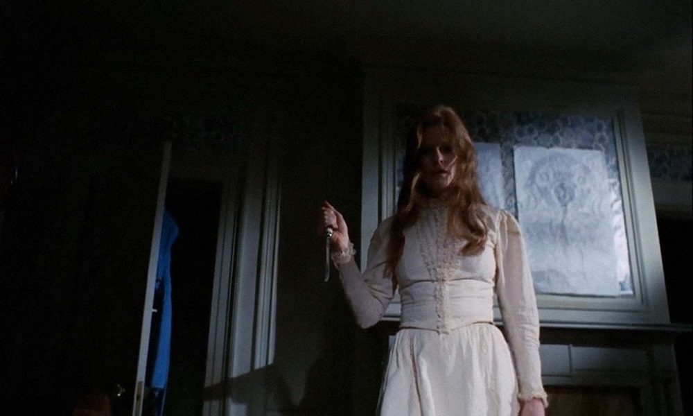 Review: 'Let's Scare Jessica to Death' (1971) - Subtly Terrifying