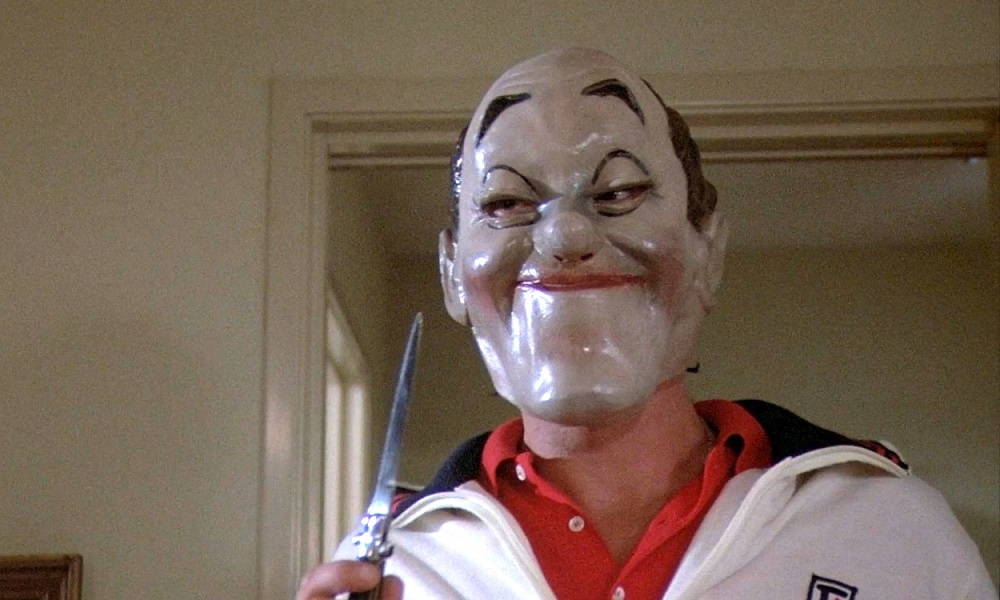 88 Films Releasing Slasher Film 'New Year's Evil' on Blu-Ray in the UK This December