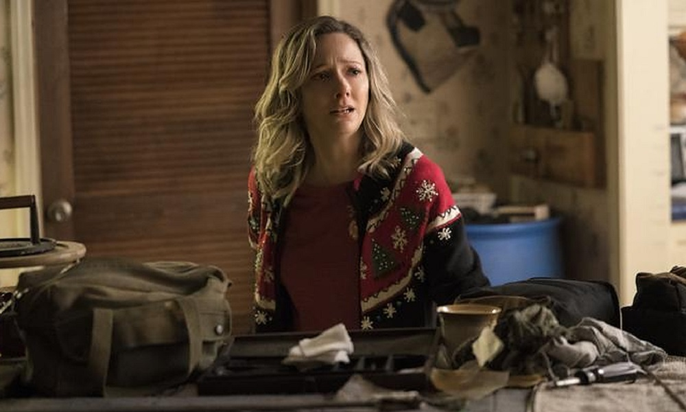 'Halloween Kills' Star Judy Greer says Karen Strode Will Continue Badass Streak in New Sequel