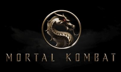 'Mortal Kombat' Movie Coming To Theatres And HBO Max In April