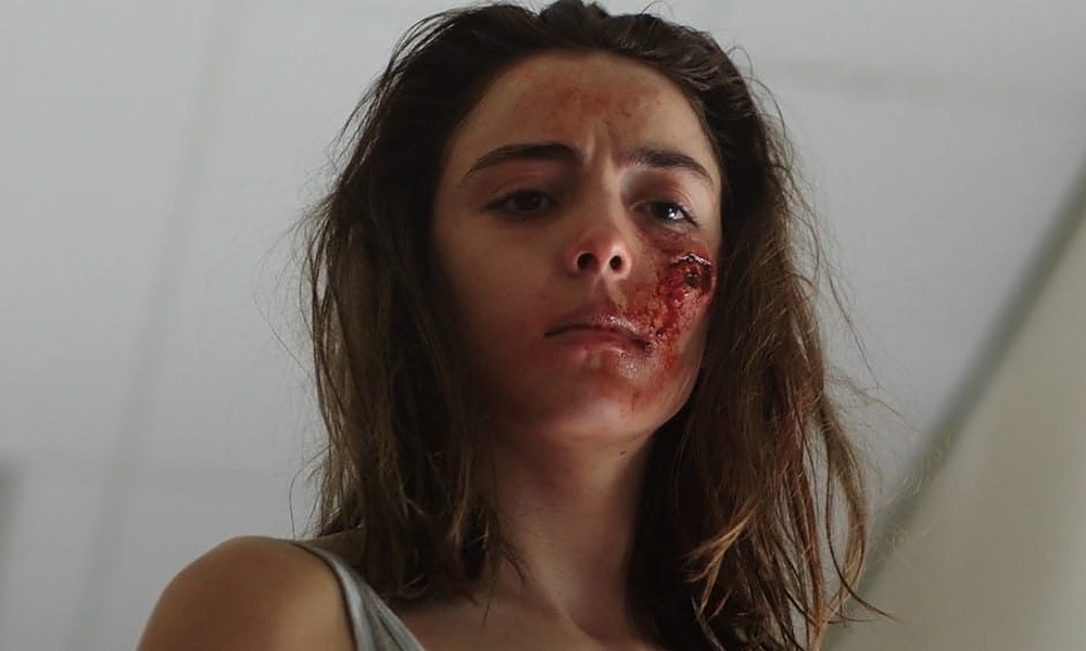 Review: 'Raw' Turns Cannibalism into a Coming of Age Story