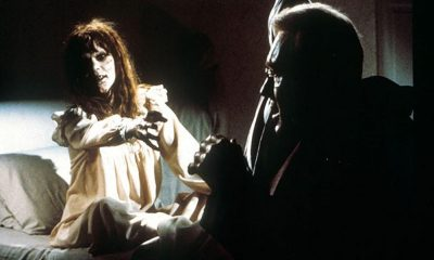 'The Exorcist' Sequel in Development at Blumhouse and Morgan Creek, David Gordon Green in Talks to Direct