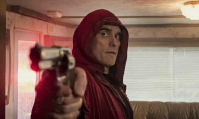 Review: 'The House That Jack Built' is Dripping With Intellect to Pick Apart and Overanalyze