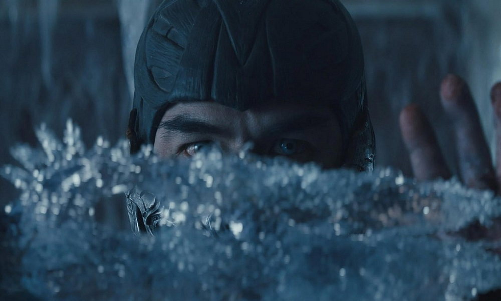 First 'Mortal Kombat' Movie Images Emerge: New Details Promise Iconic Characters and Crazy Fatalities!
