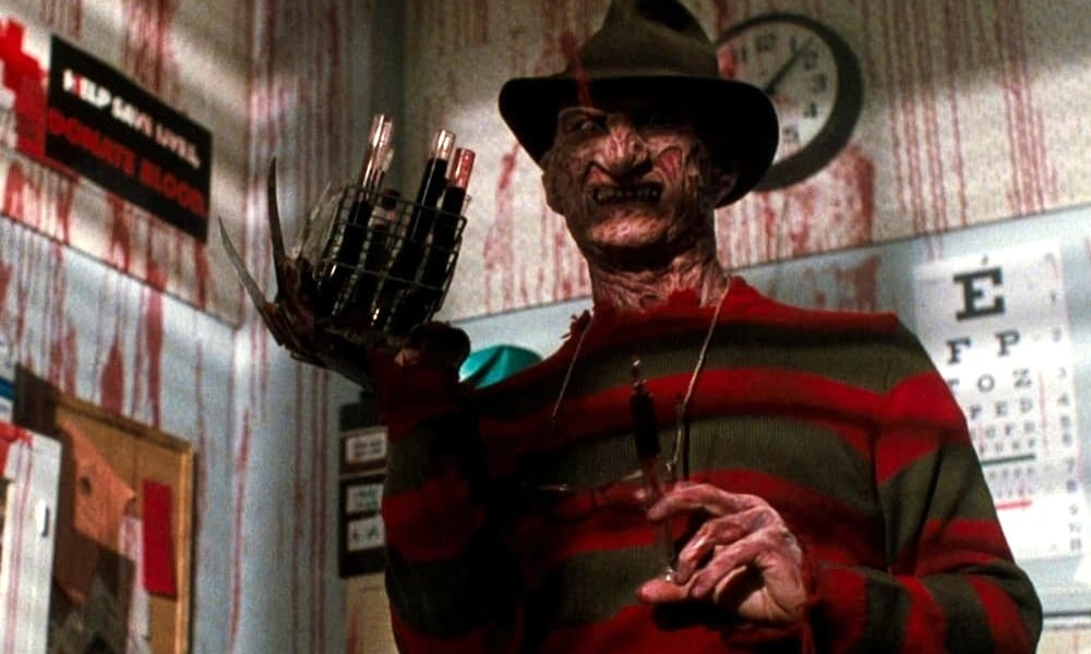 5 of the Best Horror Movies of All Time That Are Available to Stream Right Now on Amazon Prime