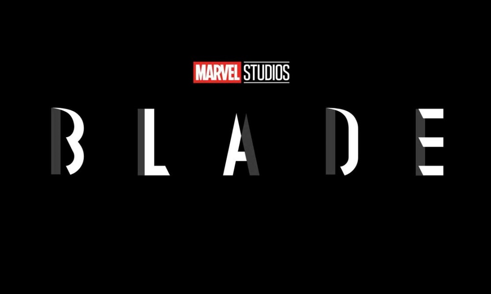 Stacy Osei-Kuffour Will Pen the Script for Marvel Studios' 2021 'Blade' Reboot Movie