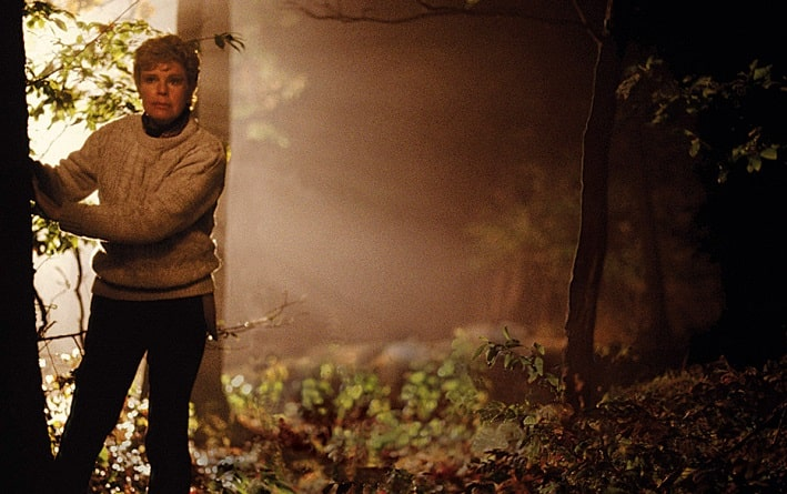 Friday the 13th 1980 Pamela Voorhees Image